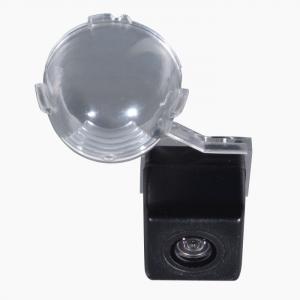 Камера заднего вида Suzuki GrandVitara (1998-н.в.), Jimny (2005-н.в.), XL-7 (2000-2007) (Ray 73CCD140)