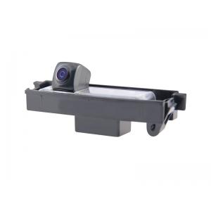 Камера заднего вида Toyota RAV4 (Gazer CC100-420)