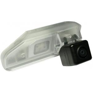 Камера заднего вида Lexus IS 300 (Falcon SC62HCCD-170)