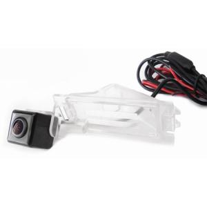 Камера заднего вида Dodge Caliber 2011 (Falcon SC64HCCD-170)