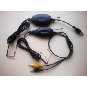 Беспроводной адаптер для камеры заднего вида