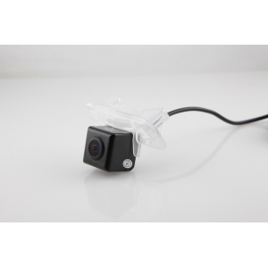 Камера заднего вида Mecrcedes-Benz B200 (Falcon SC83HCCD-170)