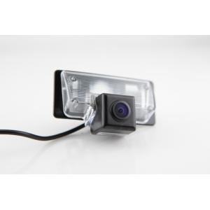 Камера заднего вида Nissan Teana 2012 (Falcon SC86HCCD-170)