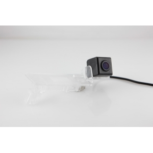 Камера заднего вида VW Touareg (Falcon SC90HCCD-170)