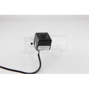 Камера заднего вида Lexus CT 200 (Falcon SC92HCCD-170)