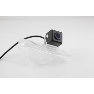 Камера заднего вида Hyundai ix45 (Falcon SC99HCCD-170)
