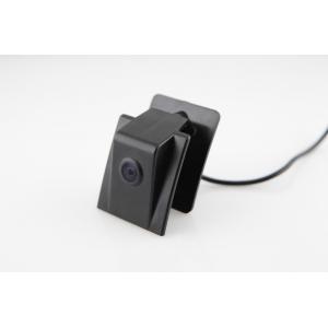 Камера переднего вида Audi Q5 (Falcon FC04HCCD-170)