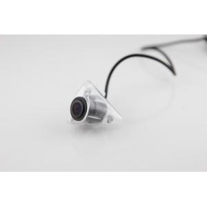 Камера переднего вида VW Bora (Falcon FC11HCCD-170)