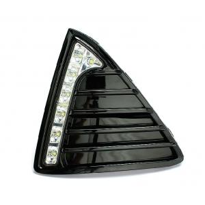 Дневные ходовые огни DRL Auto-LED для Ford Focus 3 v2