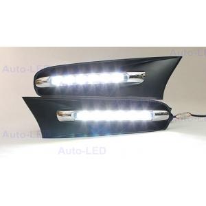 Дневные ходовые огни DRL Auto-LED для Lexus ES240/ES350