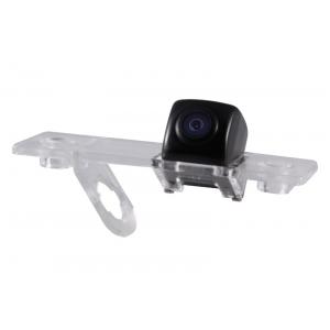 Камера заднего вида Chevrolet Captiva (Gazer CC100-751)