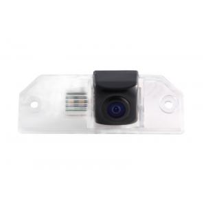 Камера заднего вида Ford Focus C-MAX (Gazer CC100-331-L)