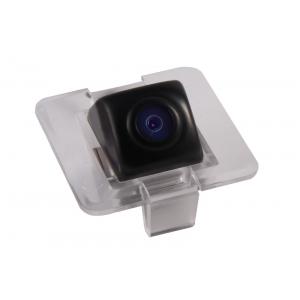 Камера заднего вида Mecrcedes-Benz GL X164 (Gazer CC100-644)