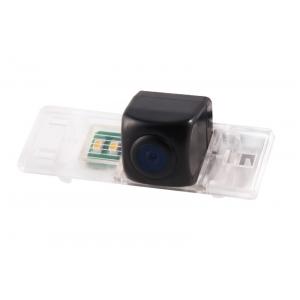 Камера заднего вида Peugeot 307 (Gazer CC100-0F0-L)