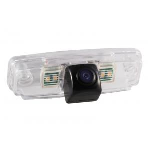 Камера заднего вида Subaru Impreza (Gazer CC100-0SA-L)