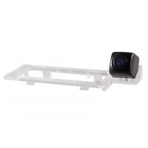 Камера заднего вида Subaru XV (Gazer CC100-2FG)
