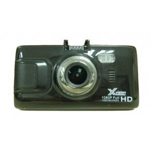 Автомобильный видеорегистратор X-vision F-3000G