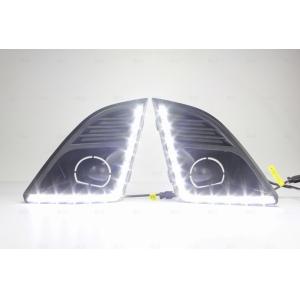 дхо led-drl для chevrolet cruze 2013+ LED-DRL