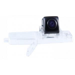Камера заднего вида Toyota Highlander (Gazer CC100-480)