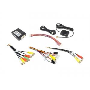 магнитола vw golf 6 (easygo a231) android EasyGo