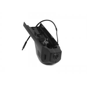 Штатный видеорегистратор BMW 1/3/4/5/7/X3/X5 (Falcon WS-01-BM01)