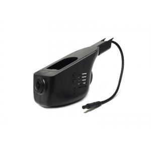 Штатный видеорегистратор Toyota Vios / Corolla / RAV4 / Levin / Camry / Verso / YARIS L (Falcon WS-01-TOY02)