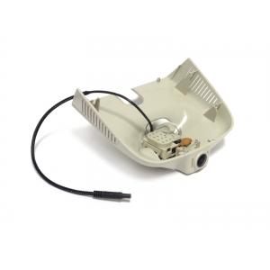 Штатный видеорегистратор Mercedes-Benz ML series (Falcon WS-01-BENZ01)