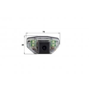 Камера заднего вида Honda CR-V (Falcon SC13HCCD-170)