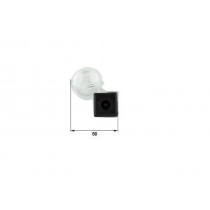 Камера заднего вида Suzuki SX4 (Falcon SC51HCCD-170)