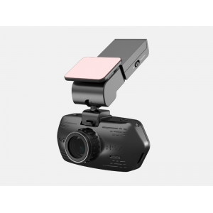 Автомобильный видеорегистратор QStar RS7 Eagle 16Gb