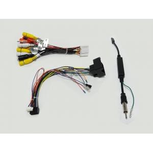 магнитола opel astra h (easygo s308) EasyGo