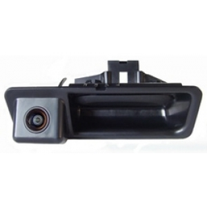 Камера заднего вида Audi Q5 (BGT r)