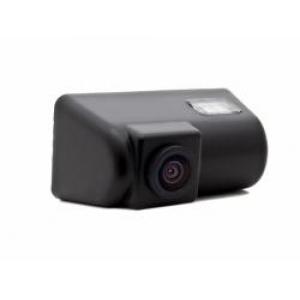 Камера заднего вида Ford Transit (BGT)