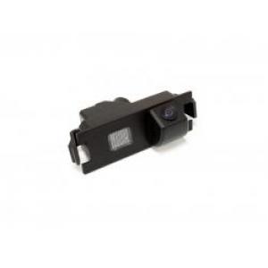 Камера заднего вида KIA Pro Ceed (BGT)