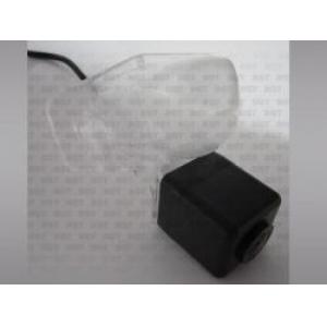 Камера заднего вида Honda CR-V 2012+ (BGT)