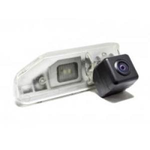 Камера заднего вида Lexus IS (BGT)