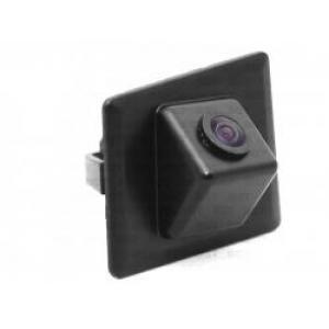 Камера заднего вида Mercedes GLK (BGT-0834S)