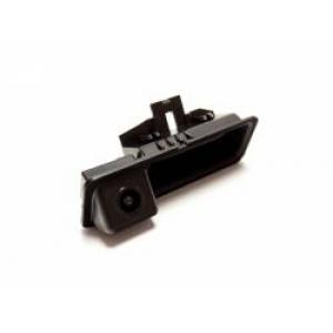 Камера заднего вида BMW X3 (BGT r)