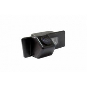 Камера заднего вида Chevrolet Aveo 2012+ (BGT-0820)