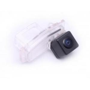 Камера заднего вида Honda Accord 9 2013+ (BGT-0903S)