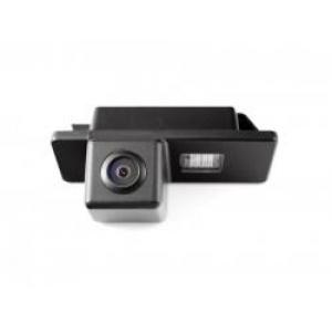 Камера заднего вида Citroen С4 (BGT-0846)