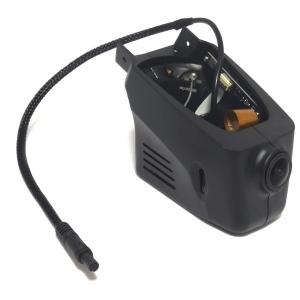 Штатный видеорегистратор Porsche Cayenne/Macan (Falcon WS-01-POR01)