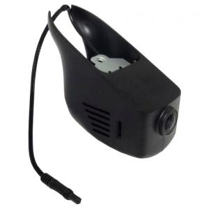 Штатный видеорегистратор Acura RDX/TLX/ZDX/ILX (Falcon WS-01-ACU01)