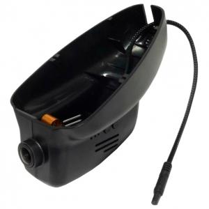 Штатный видеорегистратор Landrover/Jaguar Freelander2/Jaguar XJ (Falcon WS-01-LR01)