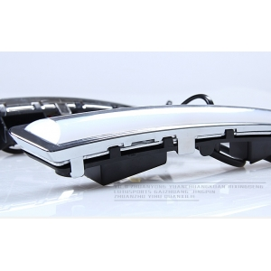 дхо led-drl для ford kuga 2013+ v1 LED-DRL