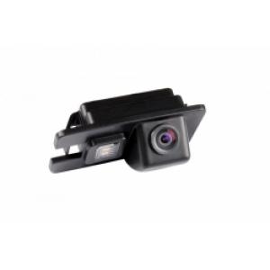 Камера заднего вида Great Wall Hover H3 (BGT-G0591S)