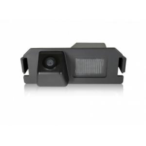 Камера заднего вида Kia Soul (BGT)