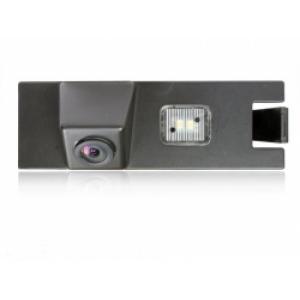 Камера заднего вида Hyundai ix35 (BGT)