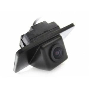 Камера заднего вида KIA Optima (BGT r)