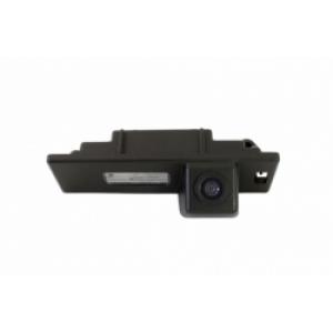 Камера заднего вида BMW 1 series E81, E82, E87, E88, F20 (BGTt-bmw-1-ser)